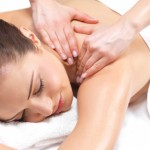 Sweedish massage is a great introduction to all the benefits of massage