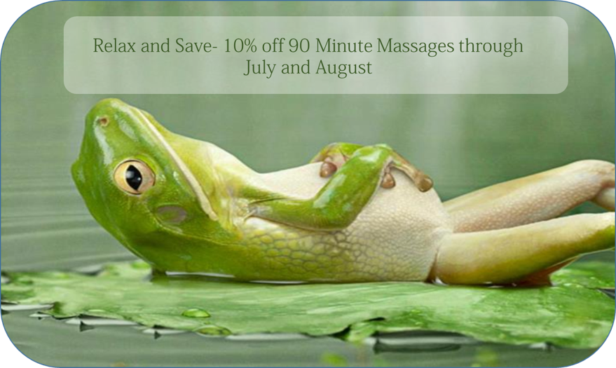 Massage, Andover, Discount, Special
