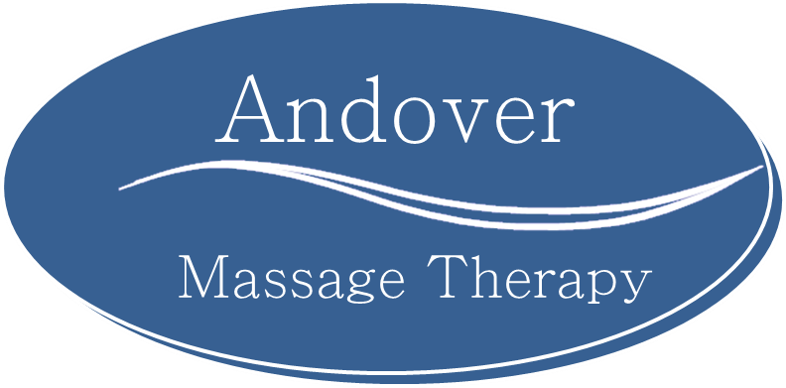 Andover Massage Therapy
